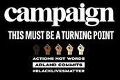 Read Campaign's June 2020 issue in full