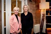 McCann Manchester hires Karen Buchanan as chief executive