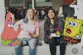 Campaign Tech Awards: Winner, Best Use of Tech in OOH