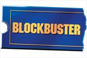 Blockbuster comes back for Deadpool 2 release