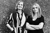 Corporate Comms / Marketing Team of the Year 2018: Abbott Mead Vickers BBDO
