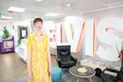 Adland on the move: Elvis