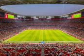 The sound of victory: how brands can harness fan sentiment