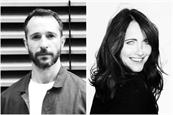 Ex-Grey creative chief Rossi and Domino's CMO Somers behind new independent collective