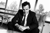 Publicis Groupe: reducing costs is one of three priorities outlined by the company