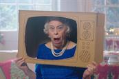 Asda launches Walmart Exchange ad platform in the UK
