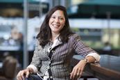 Starbucks EMEA marketer Maria Sebastian to depart