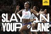 BBC's 'Slay in your lane' scandal and the issue of creative appropriation