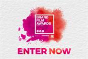 Brand Film Awards EMEA: early bird deadline nears, judging chairs named