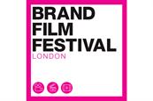 Brand Film Festival | 1 May 2019