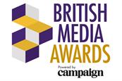 British Media Awards 2019 | 22 May 2019 | London Hilton Park Lane