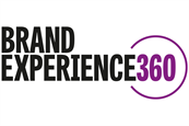 Campaign's Brand Experience 360 - May 2021