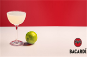Bacardi challenges staff to tempt people in bars to try cocktails