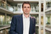ITV widens Ben Allen's remit as part of sales restructure
