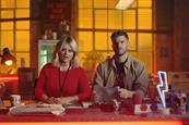 ITV2 'Blood squad' returns for Halloween-themed drive