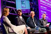 Brand Film Festival London 2019: More speakers confirmed