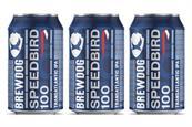 BrewDog partners British Airways to create bespoke beer Speedbird 100