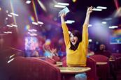 MSQ lands integrated account for Buzz Bingo