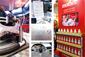 CES 2015: A transitional year