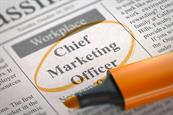 Forrester: CMOs face 'final desperate fight for survival' in 2020