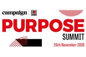 CampaignPurposeSummit - 26 November 2020
