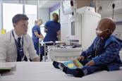 How Cancer Research UK and Anomaly made it happen 'right now'