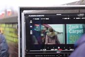 Behind the scenes on VCCP's new Cadbury campaign