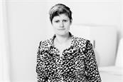 Cheryl Calverley promoted to CEO of Eve Sleep
