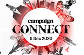 Campaign Connect - 8 December 2020