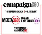 Campain360