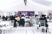 Barclaycard to share secrets of building an in-house agency at Campaign Brand Forum