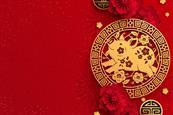 Navigating the Lunar New Year marketing minefield