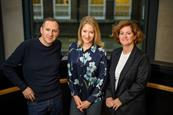 Publicis Groupe hires Clare Donald to lead production across agencies