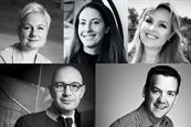 The Bravest Marketing Leader 2019: the shortlist
