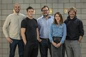 Movers and Shakers: CP&B, Mother, MediaCom, Creature, Huge and more