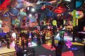 Desperados and Elrow recreate German nightclub for VR experience