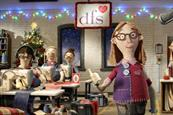 DFS profits plunge 22.3% due to weak pound and cautious consumers