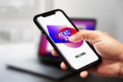 Dmexco app