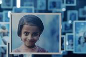 Domestos aims to raise €2m for Unicef in new campaign