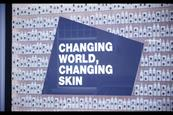E45 helps people take back control of their skin