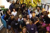 Brixton Finishing School to launch neurodiverse course