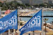 Cannes: five-day event set to take place in June
