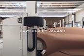 Jaguar: Sky Documentaries launches today