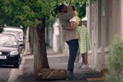 Thatchers celebrates the many faces of family life in TV spot