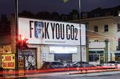 BrewDog: ASA received 25 complaints for carbon negative ad