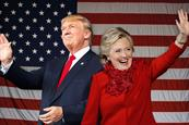 Disrupting the disruptors: Brand lessons from the US presidential campaign