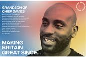 BAME networking group Pocc celebrates individuals in debut campaign