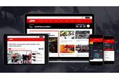 Digitas creates 'experience-led' global digital platform for F1