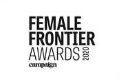 Female Frontiers | Entry deadline: Thursday 26 September