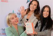 FSB Celebrating Small Business Awards 2020